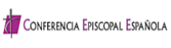 Conferencia Episcopal Española