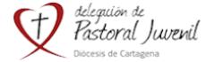 Delegación de Pastoral Juvenil