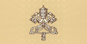 El Papa concede indulgencia plenaria