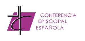 Nota de Prensa de la Conferencia Episcopal Española